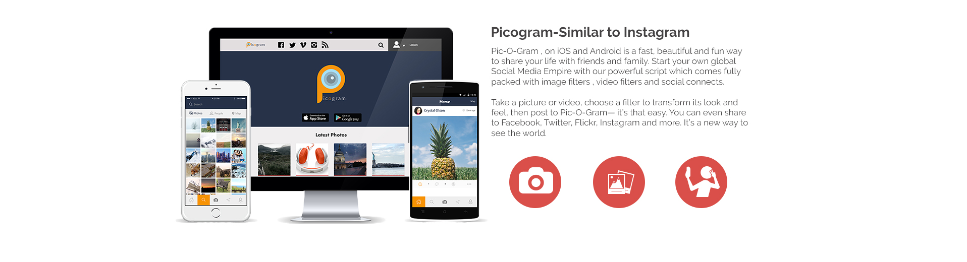 picogram-slider