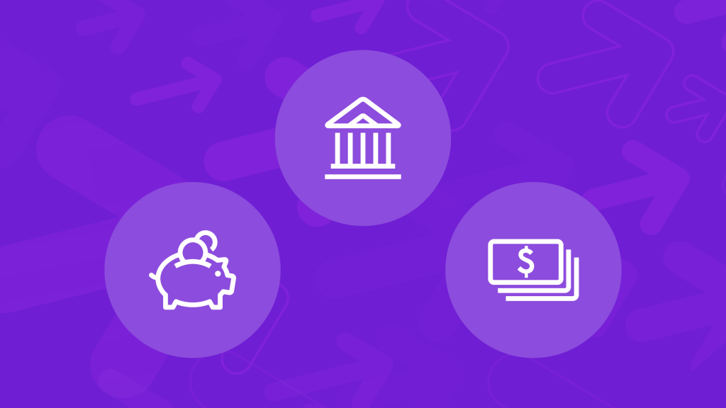 Zelle, the U S  banks' Venmo rival, will launch its mobile