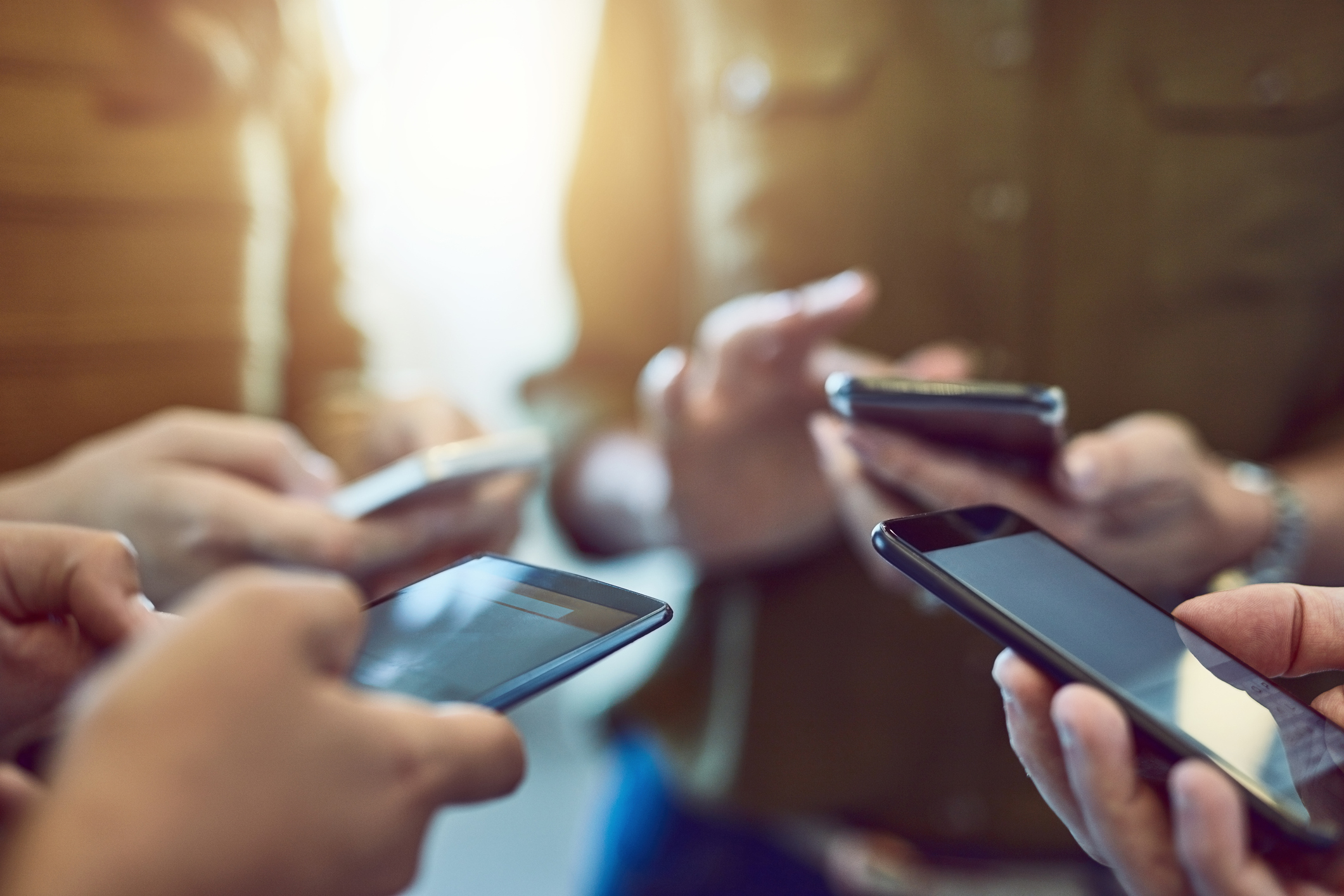 mobile phone coursework This practical course will help transform your professional life after my course at mobile technology institute i can earn well for myself and my family by being a smartphone repair expert.